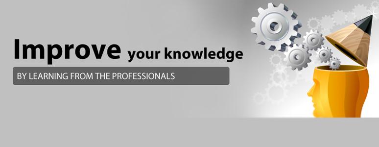 Get IBM Websphere Commerce Server Training in Hyderabad