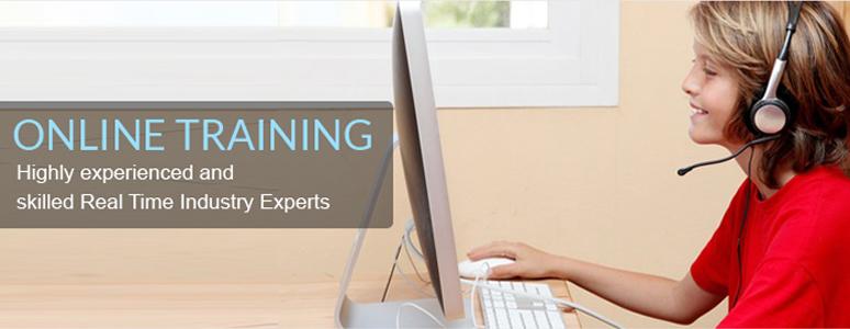 Bpc training in bangalore dating 4